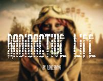 Radioactive Life