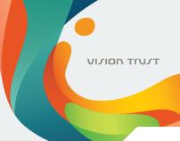 Vision Trust