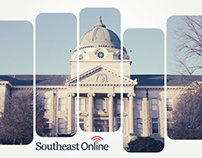 Southeast Online Advertising