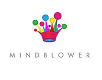 Mindblower Gift Shop