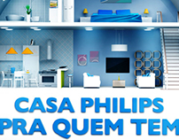 Casa Philips