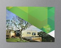 Ecologic Hexo Brochure