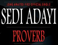 Sedi Adayi (Musician)
