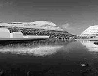 city center competition . Klaksvík, Faroe Islands