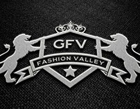 Fashion Store Logo
