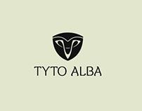 Tyto Alba - Bicicletas Clásicas