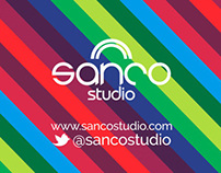 SANCO studio