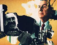 30 años de Democracia | UNEN