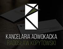 Radosław Kopytowski advocate office identity