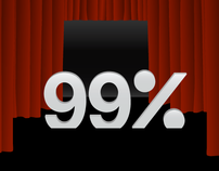 99% Article Series