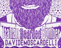 BeardedBomber