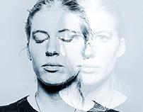 InsideOut Portraits