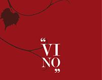 Folleto Vinos Viñafiel