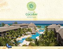 Grand CocoBay Hotel - Playa del Carmen