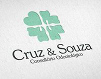 Cruz & Souza Consultório Odontológico