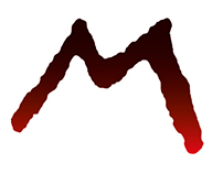 Black Mountain – logo