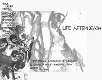 Fragility - Life After Death