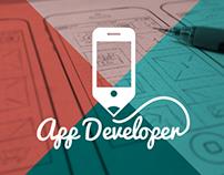 App Developer :: Branding