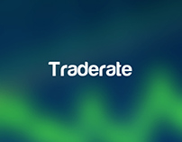Traderate