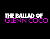 The Ballad of Glenn Coco-Mean Girls Song/Video