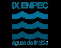 ENPEC