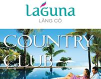 Banyan Tree - Laguna Lang Co Country Club Collaterals