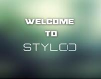 Banner for STYLDD