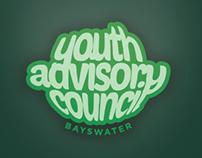 Bayswater YAC // Branding