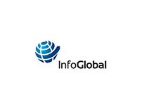 Flash Application for Infoglobal