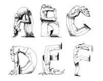 Alphabet_01