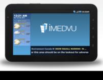 imedvu.com