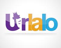 Logo Urlalo
