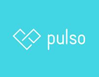Pulso app