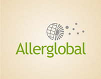 Allerglobal