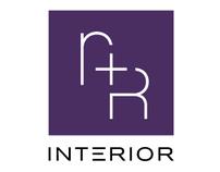 Rezt & Relax Interior logo & brochure design