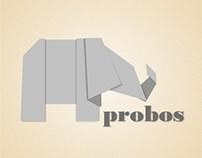 Probos