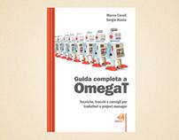Guida completa a OmegaT