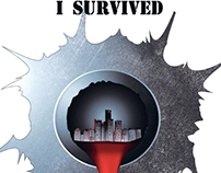 I survived Detroit