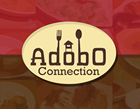 Advertising | Adobo Connection