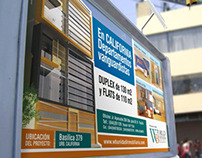 WORLD BUSINESS - Inmobiliaria Construcción