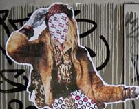 WGSN Street Art