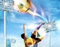 U-Games / 2013