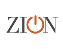 ZION: Security and Internet of Things