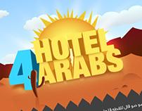 hotel4arabs