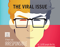 Present Perfect - The Viral Issue