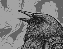 Soundbird