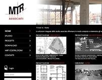 www.mrt-associati.it