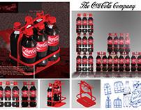 Industrial - Product design
