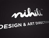 nihili™