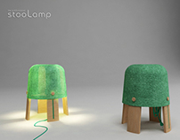 stooLamp